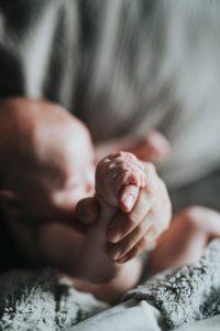 newborn baby what to wear
