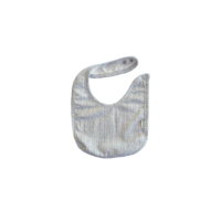 BIB-BROKEN-STRIPE-CUT-OUT-AND-BACK-PNG-24